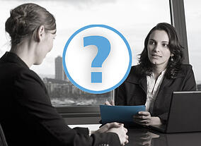 interview_question_offerpage