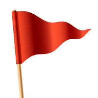 redflag_200